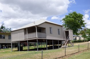 Picture of 41 Mactaggart street, Goomeri QLD 4601