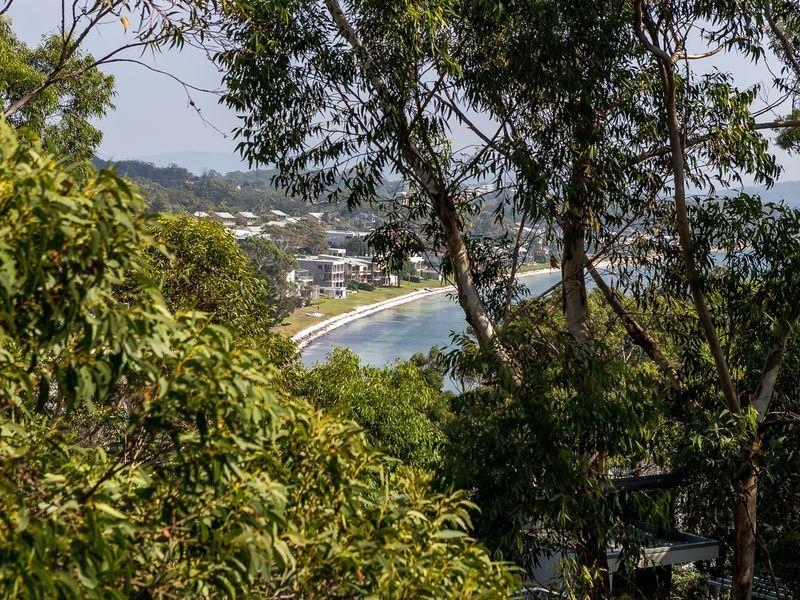 12 Scott Circuit, Salamander Bay NSW 2317, Image 2