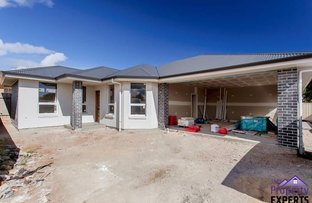 Picture of 14A Surf Street, South Brighton SA 5048