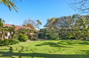 34 Adams Street, Frenchs Forest NSW 2086