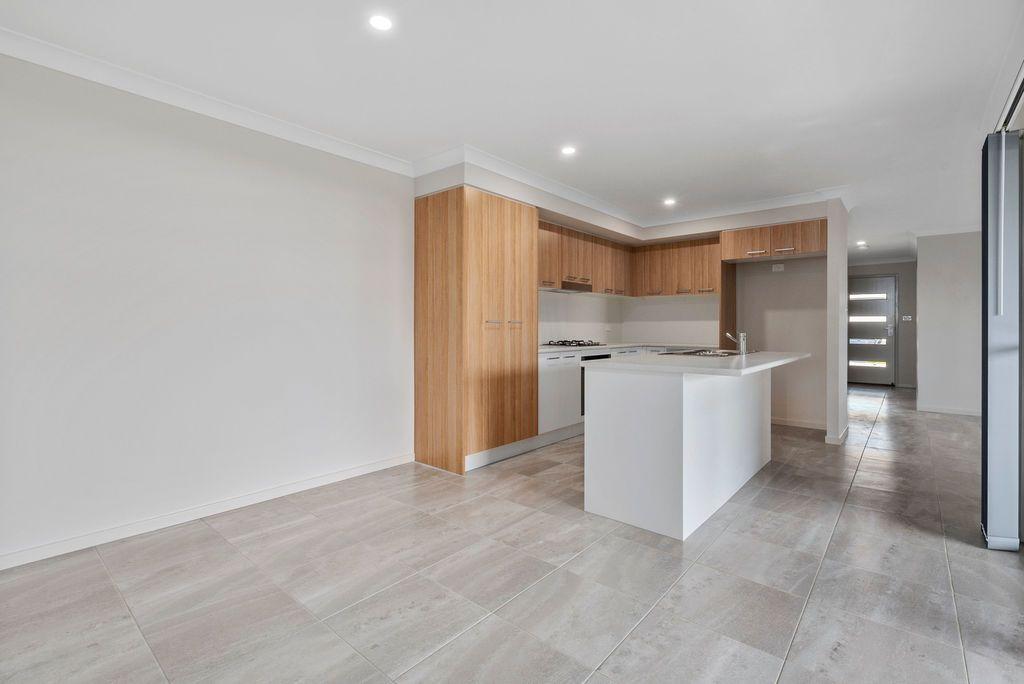 23A Clowes Street, Elderslie NSW 2570, Image 1
