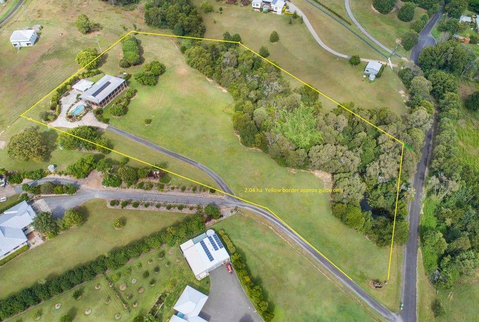 15 Lorikeet Lane, Cooroy QLD 4563, Image 0