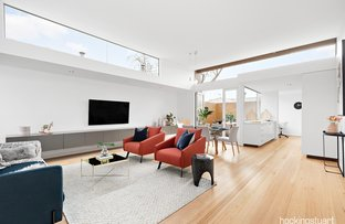 Picture of 7A Somerset Place, Prahran VIC 3181