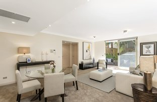 Picture of 31/118 Wallis, Woollahra NSW 2025