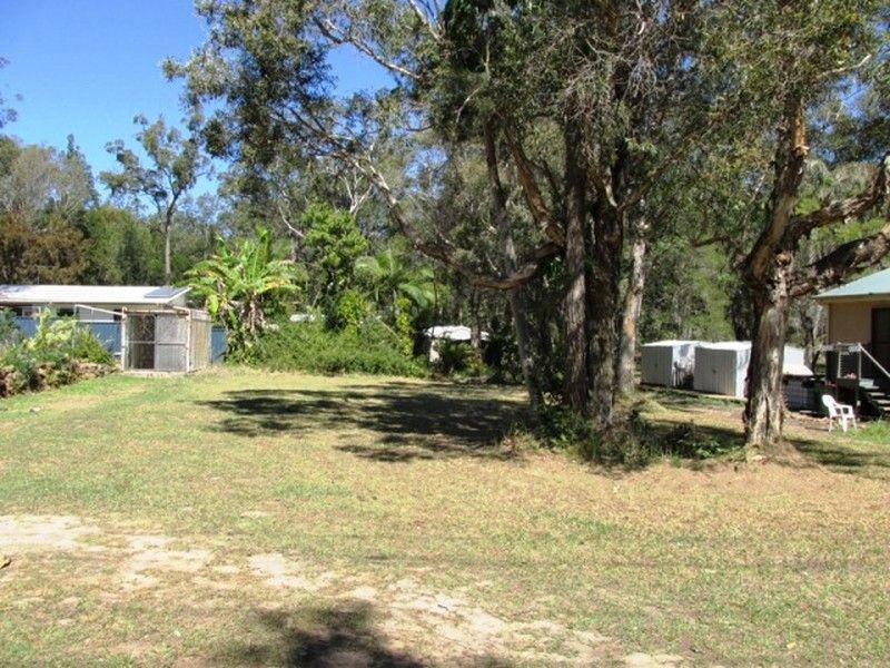 20 Panaroo Street, Macleay Island QLD 4184, Image 1