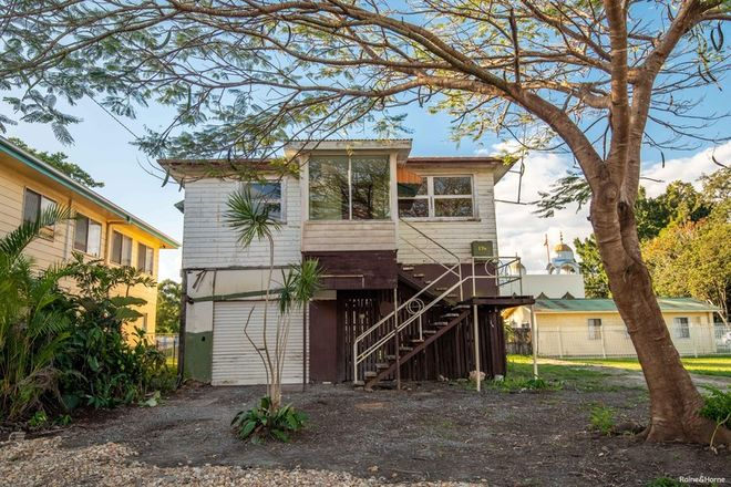 Picture of 17A Prince Street, MURWILLUMBAH NSW 2484