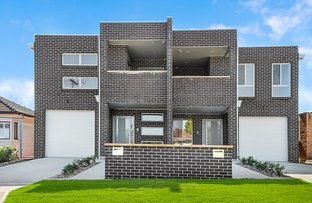 58 Alamein Road, Revesby Heights NSW 2212