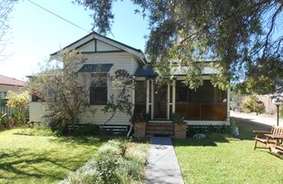 Picture of 14 Myrtle Ave, Warwick QLD 4370
