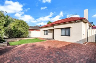 Picture of 123 Daws Road, Clovelly Park SA 5042