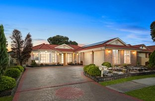 Picture of 4 Jenolan Court, Wattle Grove NSW 2173