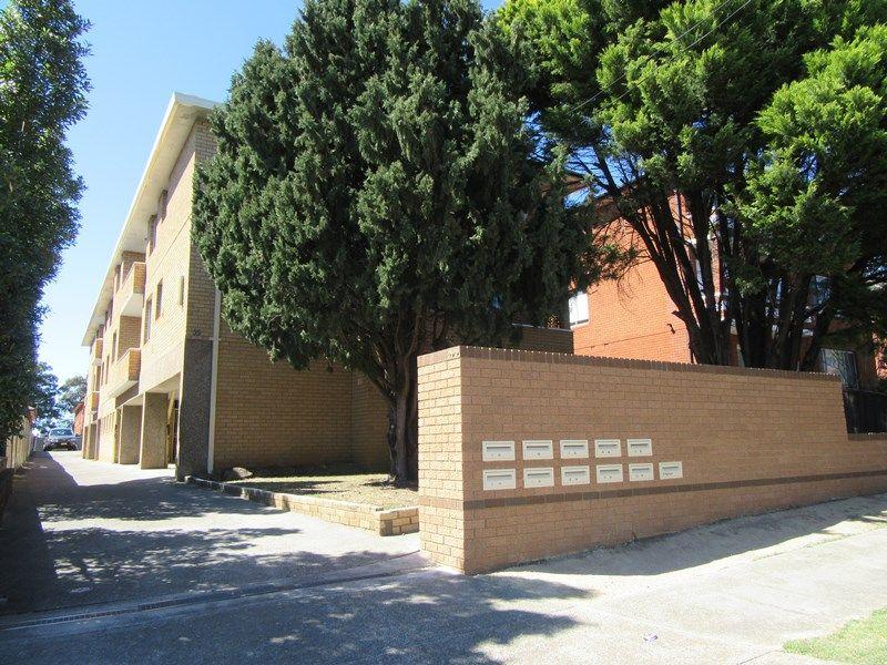 3/59 Fairmount Street, Lakemba NSW 2195, Image 0
