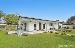 Picture of 81 Watt Street, Caboolture QLD 4510