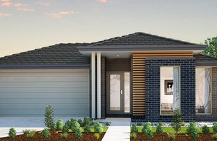 Picture of 6827 Bataba Street, Mickleham VIC 3064