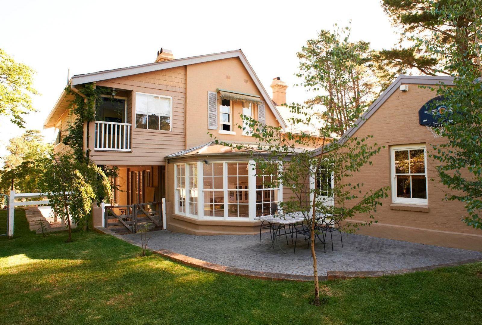 12 Rose Street, Bowral NSW 2576, Image 2