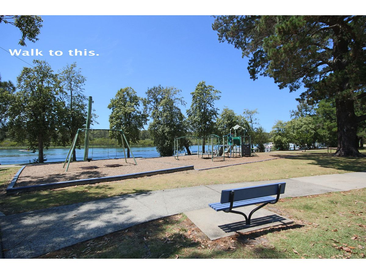 5/156 Jacobs Drive, Sussex Inlet NSW 2540, Image 1