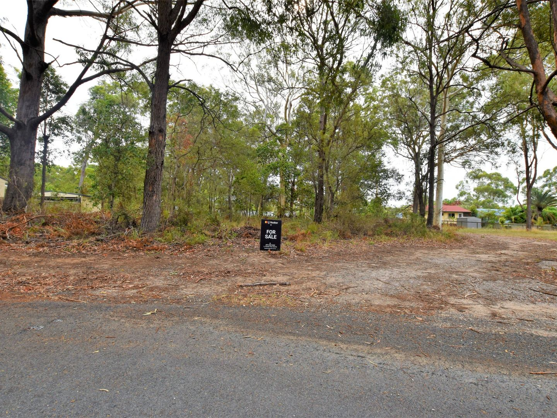 71 Harvey Street, Russell Island QLD 4184, Image 0