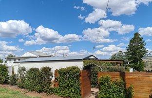 Picture of 28 Dangore Street, Tingoora QLD 4608