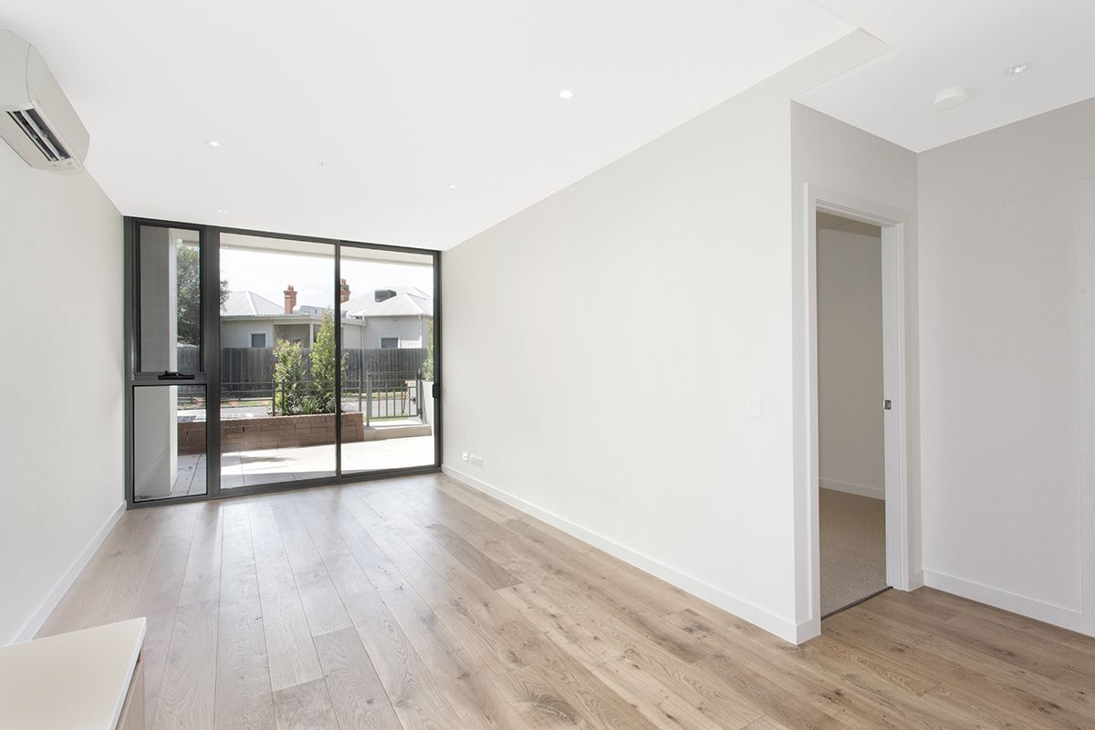 G37/11 Bond Street, Caulfield VIC 3162, Image 0