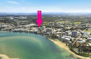 Picture of Unit 204/115 'Ocean Views Resort' Bulcock Street, Caloundra QLD 4551