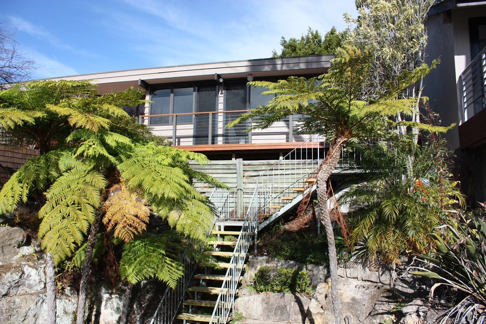 20 Sirius  Place, Engadine NSW 2233, Image 0