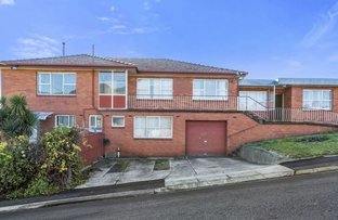 Picture of 2 Tenth Avenue, West Moonah TAS 7009
