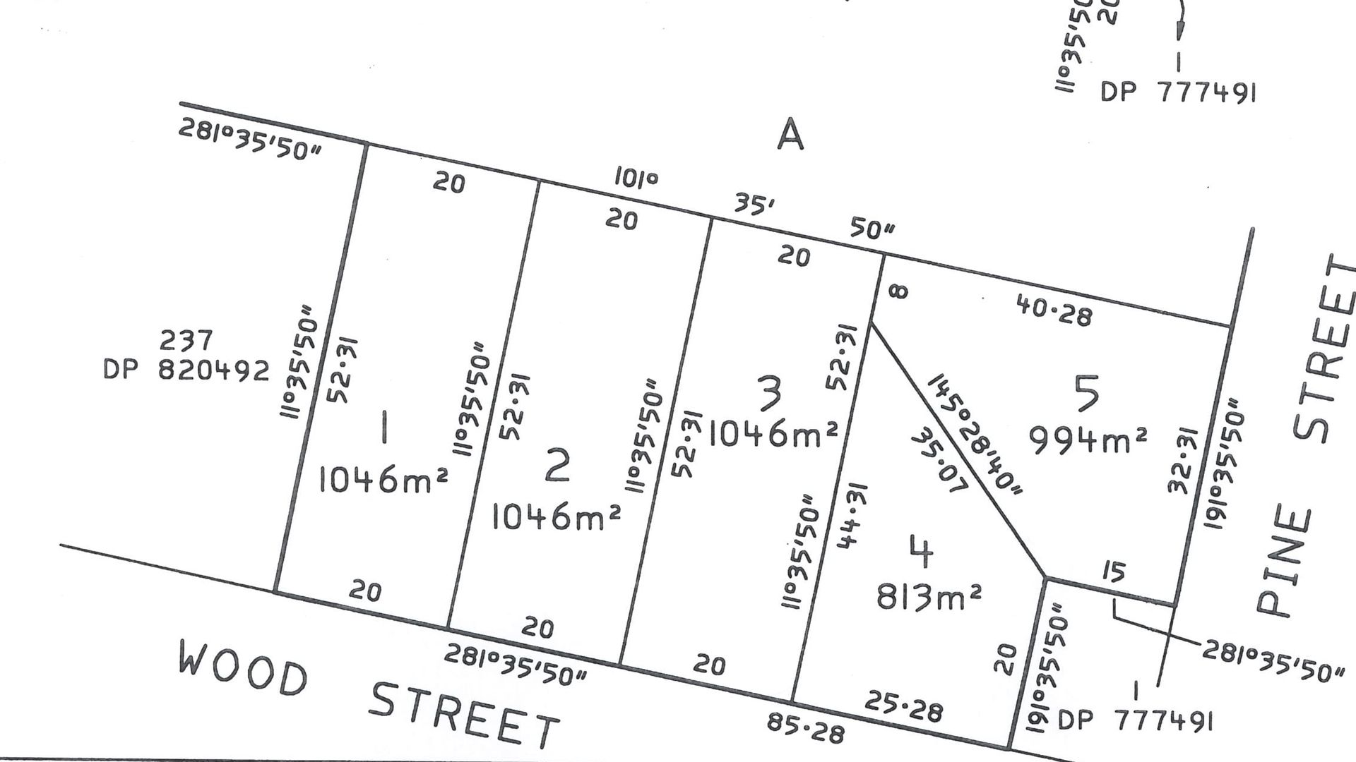 72 Wood Street, Gol Gol NSW 2738, Image 2