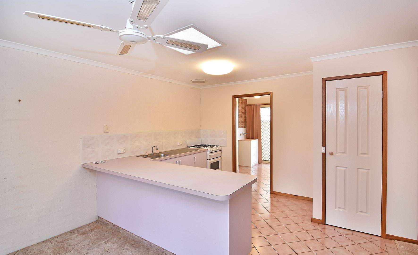 2/7 O'Brien Court, West Albury NSW 2640, Image 1