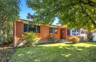 Picture of 20 Pakenham Street, Longford TAS 7301
