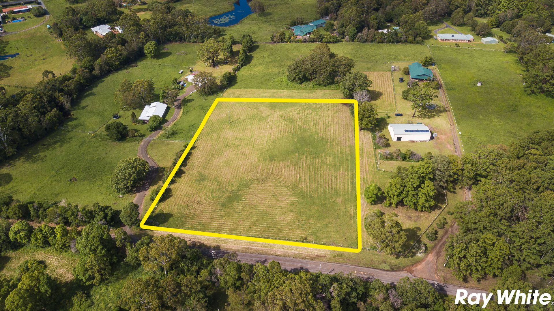 548 Old Soldiers Road, Diamond Beach NSW 2430, Image 1