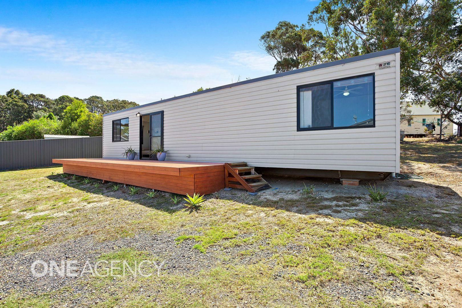 31 Yabbarra Drive, Dalmeny NSW 2546, Image 0