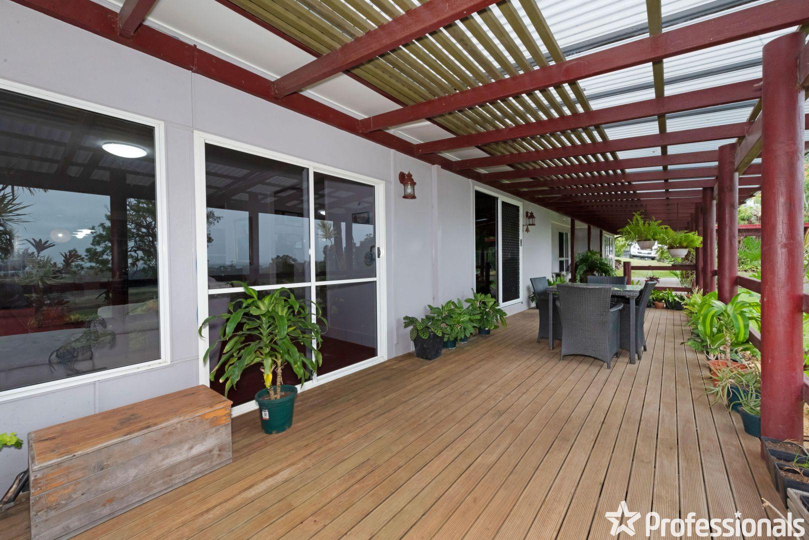 2 Miles Road, Sunnyside QLD 4737, Image 1