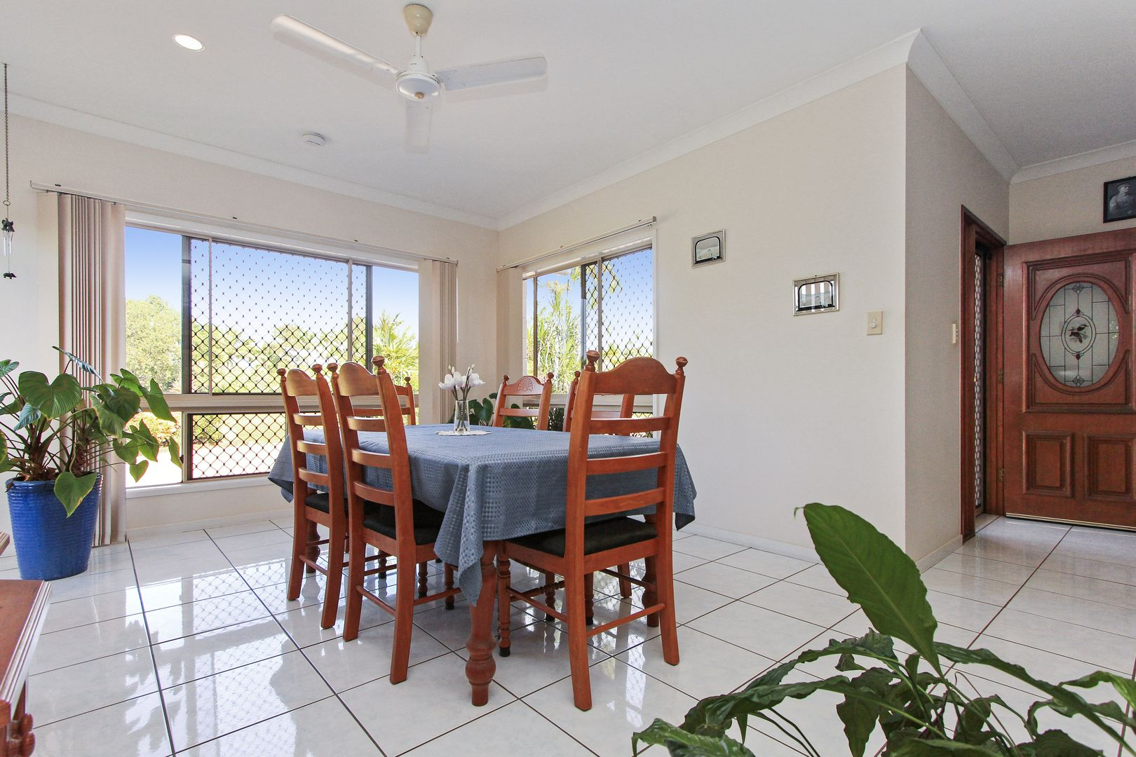 8 Blue Mountain Drive, Bluewater Park QLD 4818, Image 1