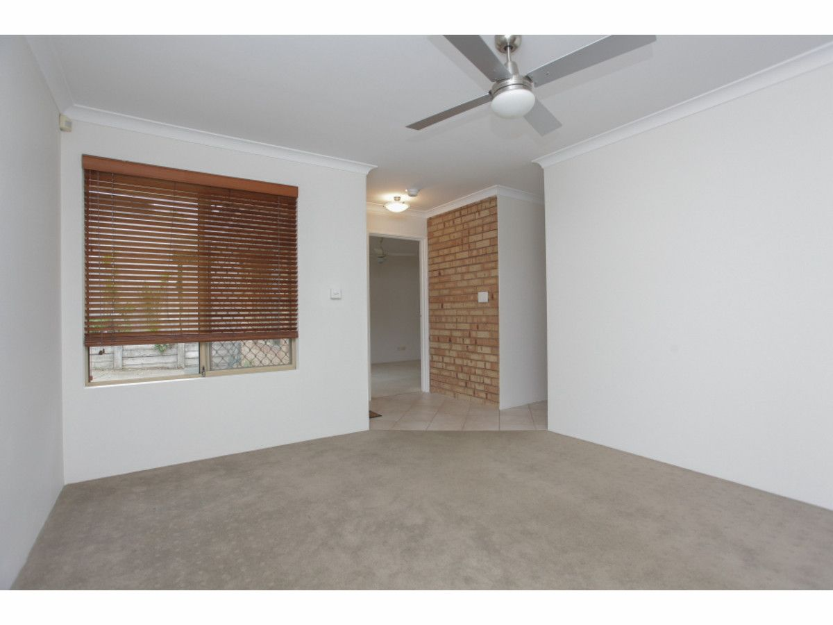 133A Westminster Street, East Victoria Park WA 6101, Image 1