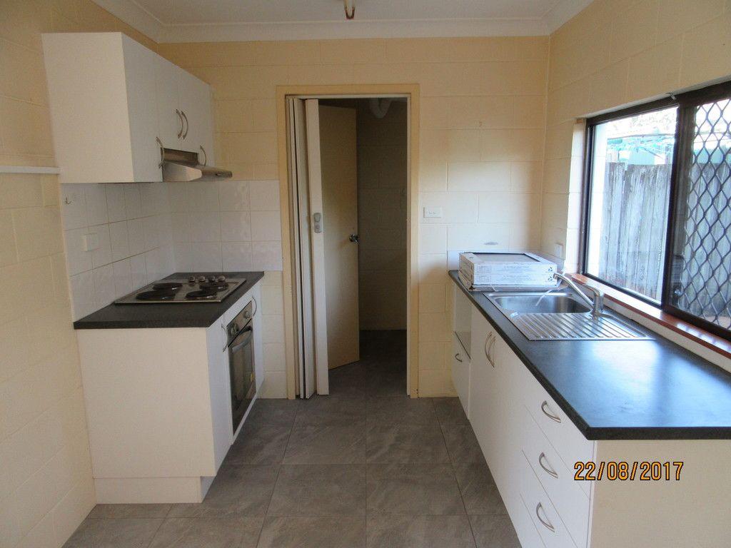 3/5 Corambara Cres, Toormina NSW 2452, Image 1