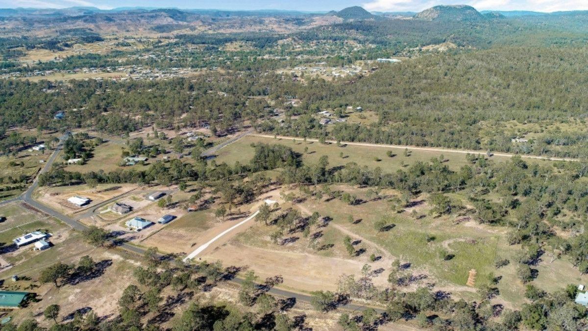 239 Jones Road, Withcott QLD 4352, Image 1