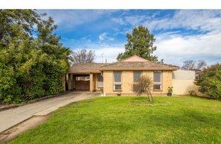 363 Douglas Road, Lavington NSW 2641