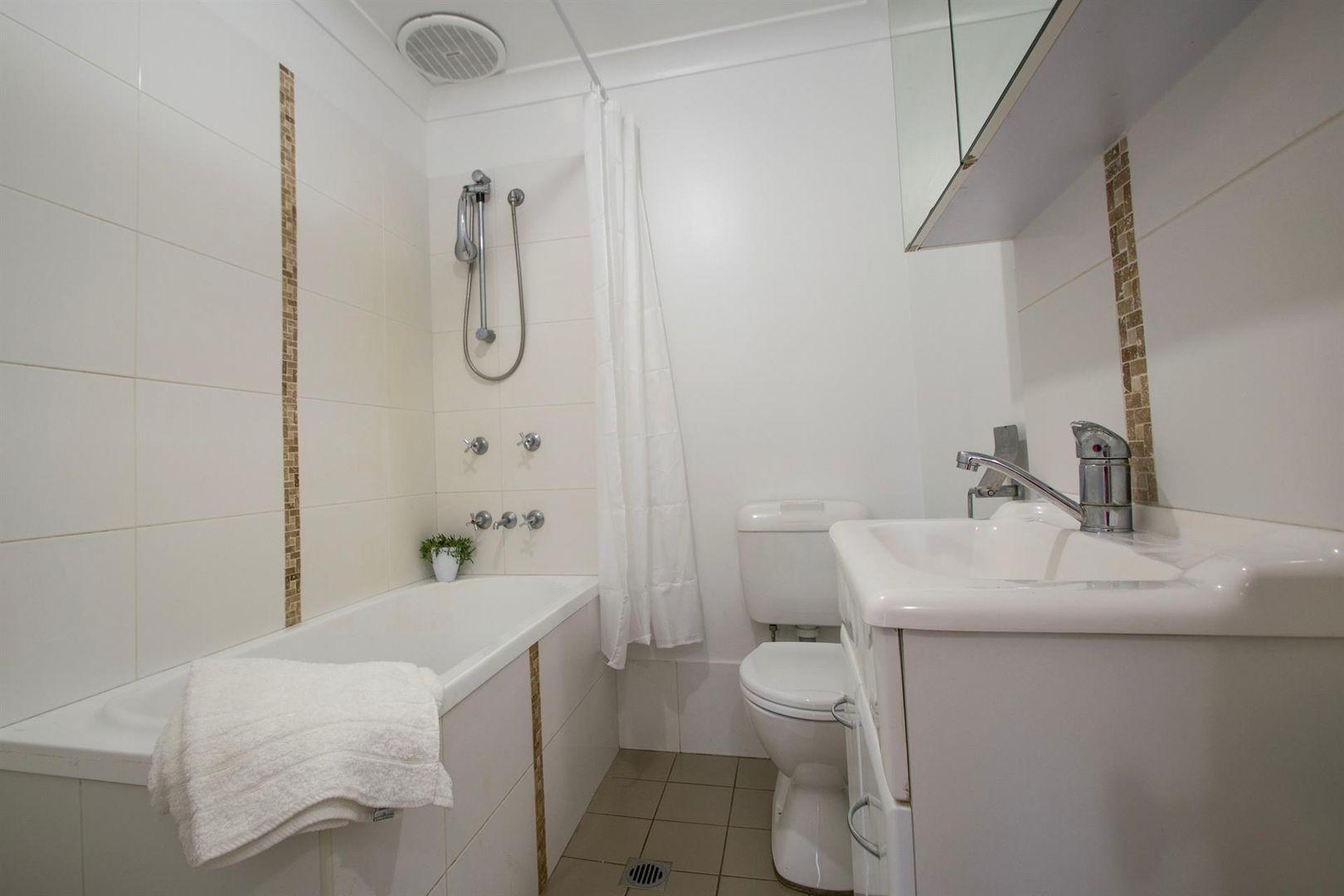 27 Ronald Street, Dubbo NSW 2830, Image 2