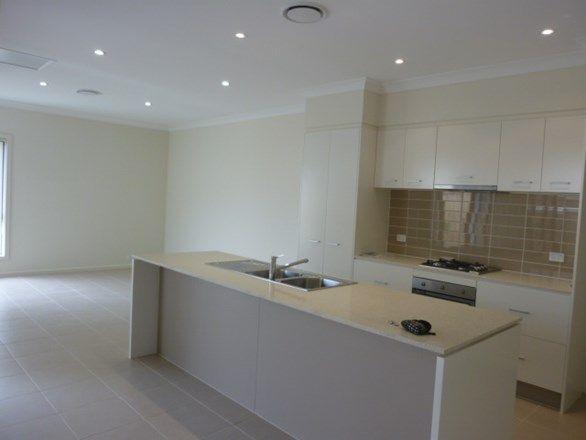 """22 Herdsman Ave """"Botanica"""", Lidcombe NSW 2141, Image 2"""