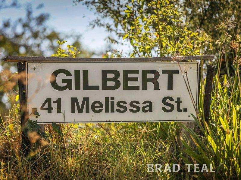 41 Melissa Street, Strathmore VIC 3041, Image 2