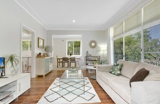 Picture of 40 Pozieres  Parade, Allambie Heights NSW 2100