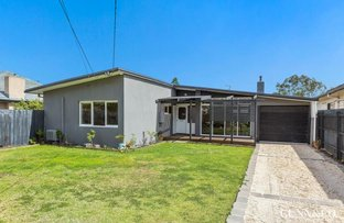 Picture of 45 Galvin Street, Altona VIC 3018