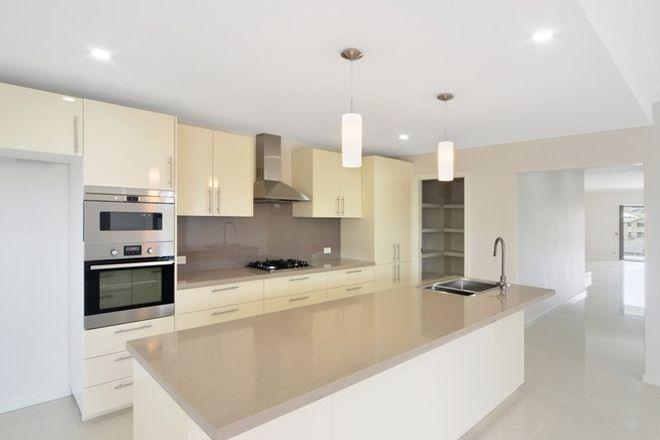 Picture of 83 Whittaker Street, FLINDERS NSW 2529