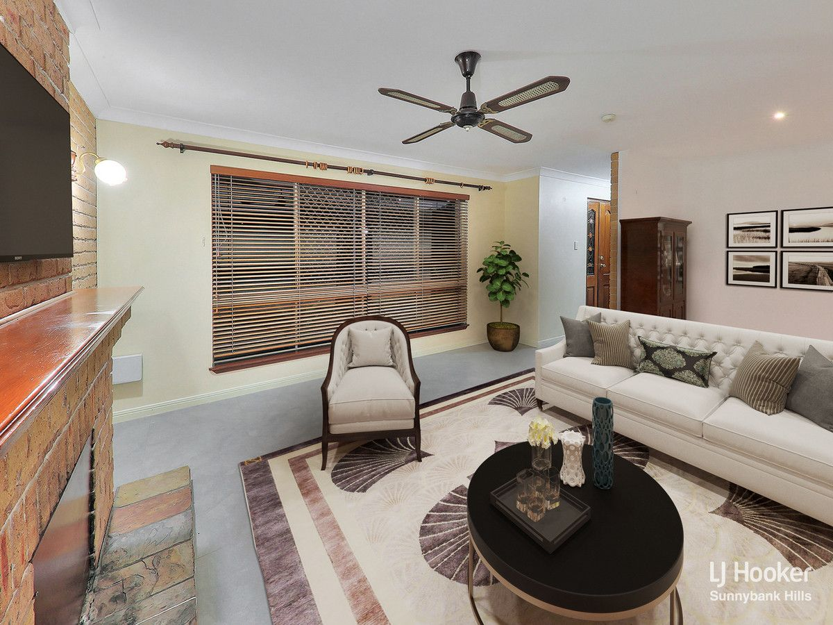22 Celica Street, Runcorn QLD 4113, Image 1