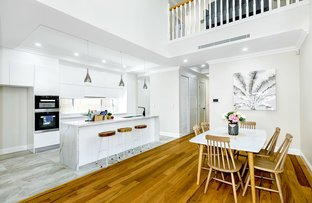 Picture of 27 Carrington Street, North Strathfield NSW 2137