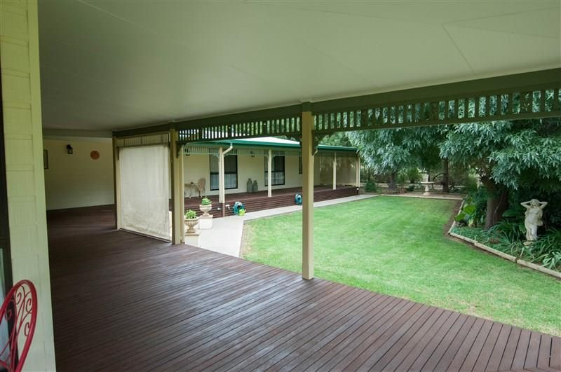 5840 Henry Lawson Way, Forbes NSW 2871, Image 2