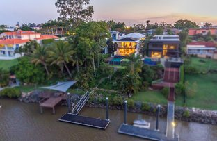 109 King Arthur Terrace, Tennyson QLD 4105