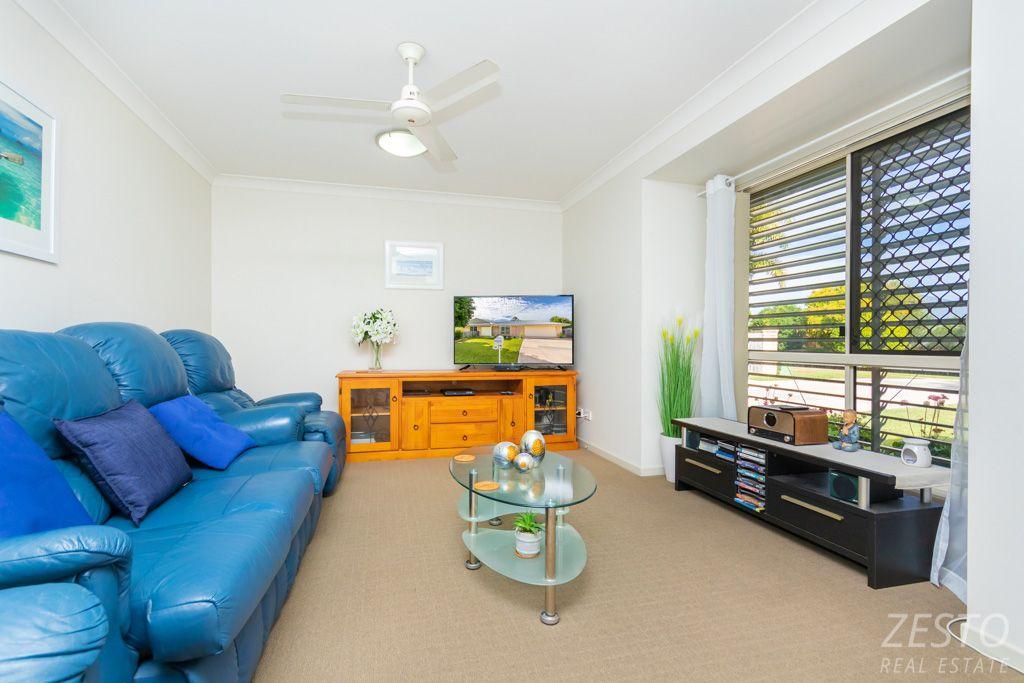 10 Woodrose Road, Morayfield QLD 4506, Image 2