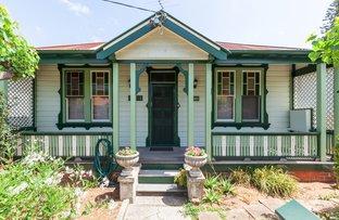 20 Norfolk Avenue, Islington NSW 2296