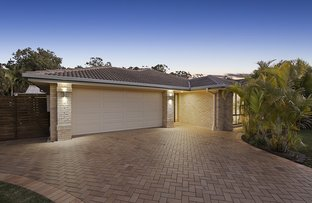 Picture of 4 Turquoise Street, Redland Bay QLD 4165