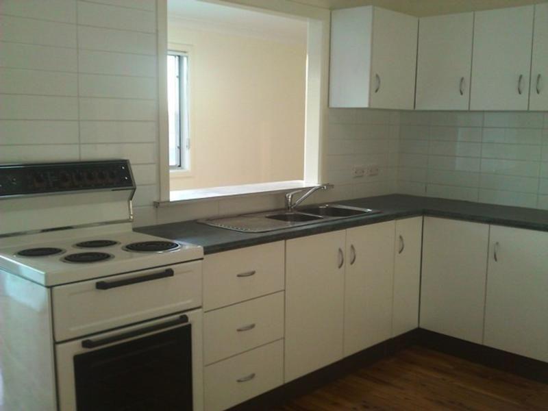 49 Ashcroft Avenue, Casula NSW 2170, Image 1